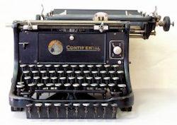 schreibmaschine_250