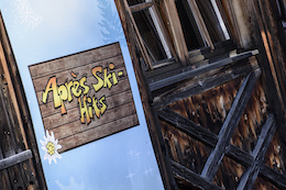 aprc3a8s-ski-hits-beim-mooserwirt-dezember-2015-000