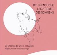 coverschweinweb2