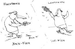fischtennis-kopie
