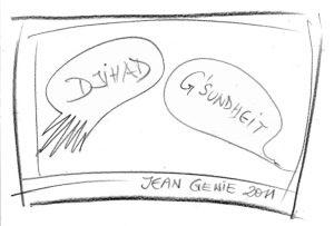djihad2011-kopie