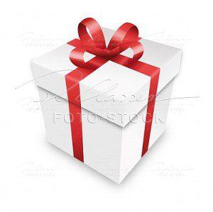 geschenk_paket_weihnachten_geschenkpaket_rot_geburtstag_paeckchen_schleife_verpackung_valentinstag_stock_vektor_3079_normal
