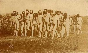 nacktwandern-kein-neuer-trend