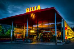 billa-supermarket-supermercato-supermarkt-ducan-prodavaonica-geschaft-negozio-store-croatia-zagreb