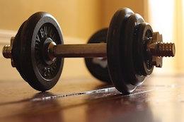 mit-leerem-magen-trainieren