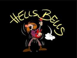 hells_bells_1603475-kopie