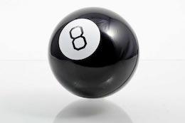 mystic-8-ball-orakel